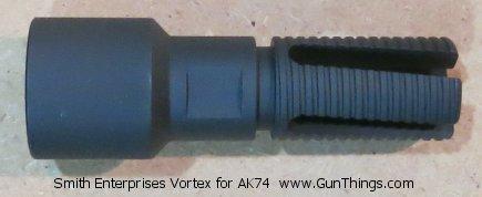 AK47, AK74, Galil Webpage