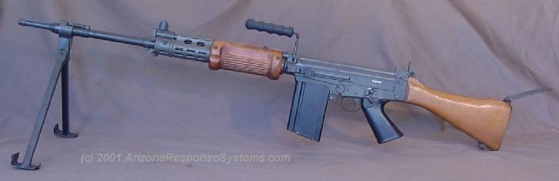 http://www.gunthings.com/arsisrheavy.jpg